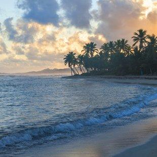 St Croix photo 8