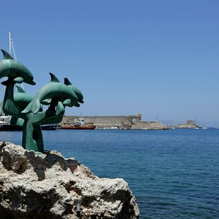 Dodecanese Islands photo 6
