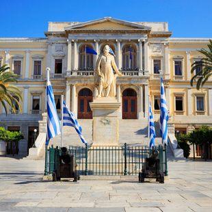 Syros photo 12