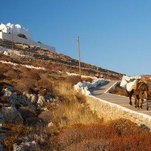 Folegandros photo 15