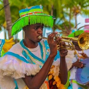Grand Bahama Island photo 8