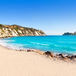 Ibiza photo 6