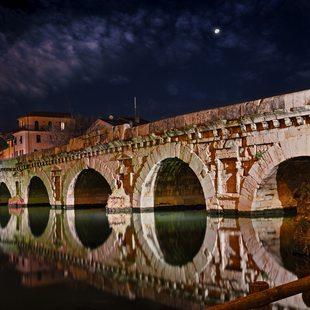 East Coast Italy photo 41