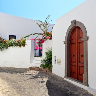 Aeolian Islands photo 29