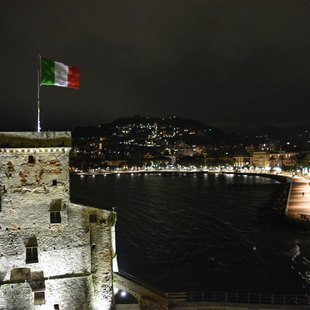 Rapallo photo 14