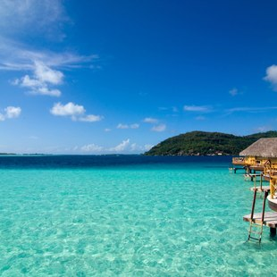 Tahiti photo 7