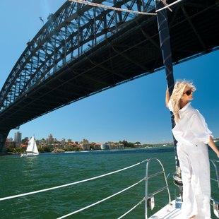 Sydney photo 9