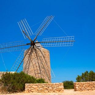 Formentera photo 10