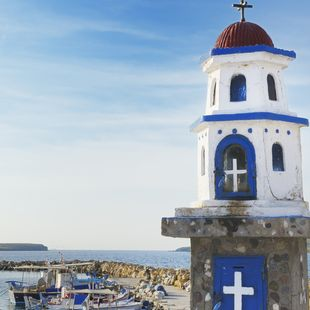 Aegean Islands photo 10