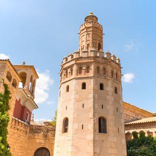 Mallorca photo 18