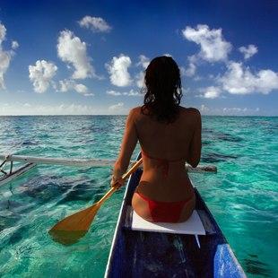 Tahiti photo 2
