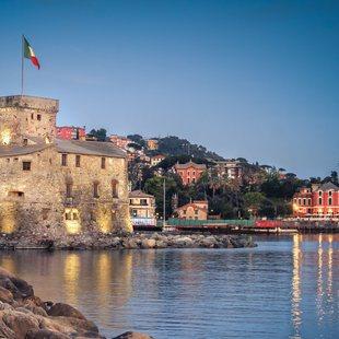 Rapallo photo 7
