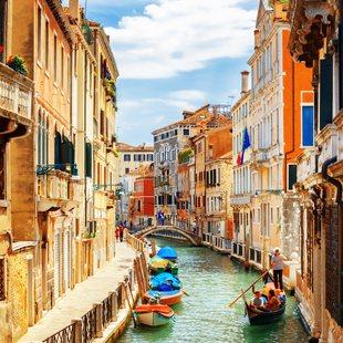 Italy photo 30