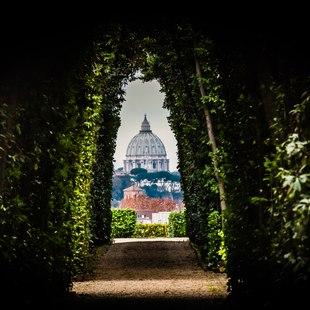 Rome photo 28