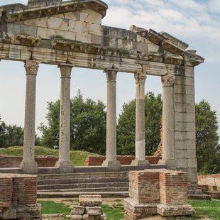 Albania photo 19