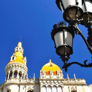 Spain photo 12
