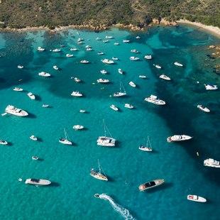 Sardinia photo 22