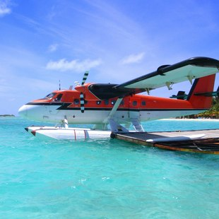 Indian Ocean photo 4