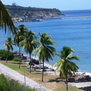 Sint Eustatius photo 3