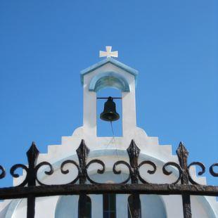 Syros photo 10
