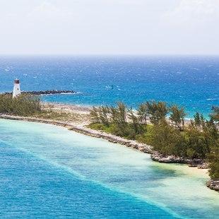 Grand Bahama Island photo 6