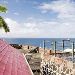 Sint Eustatius photo 7