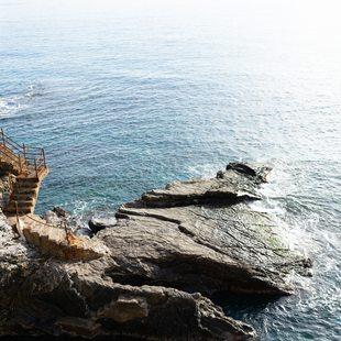 Italian Riviera photo 17