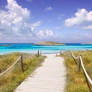 Mediterranean photo 13