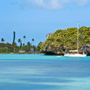 New Caledonia photo 6