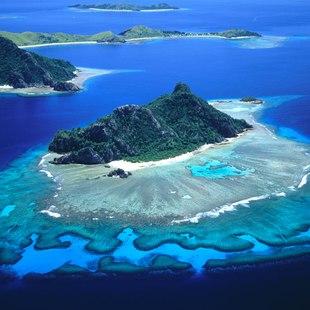 Fiji photo 2