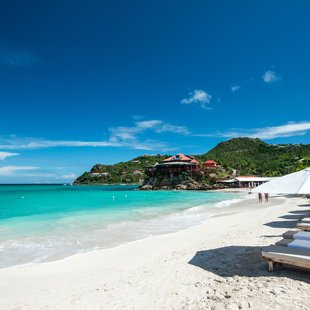 St Barts photo 38