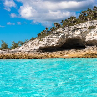 Eleuthera  photo 8