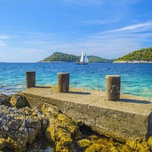 Lastovo Island photo 9