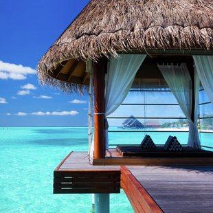 Tahiti photo 24