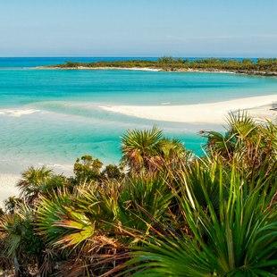 Shroud Cay photo 4