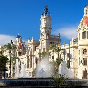 Spain photo 8
