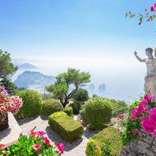Capri photo 2