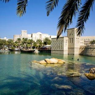 United Arab Emirates photo 7