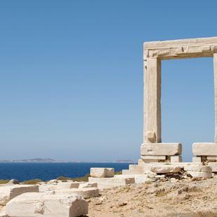 Naxos photo 15