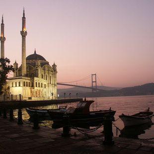 East Mediterranean photo 12
