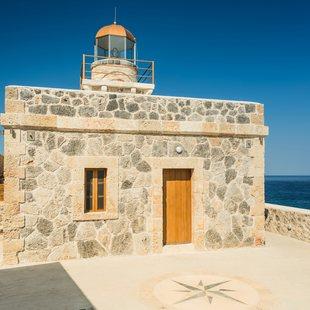 Peloponnesus photo 22
