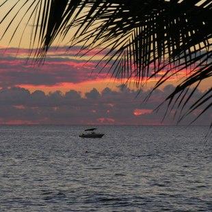 St Croix photo 11