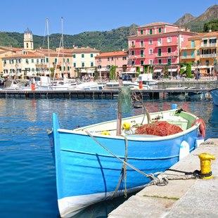 Italy photo 19