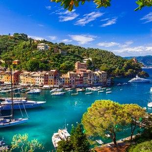 Italy photo 6