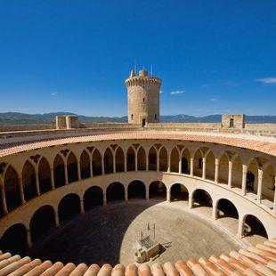 Spain photo 16
