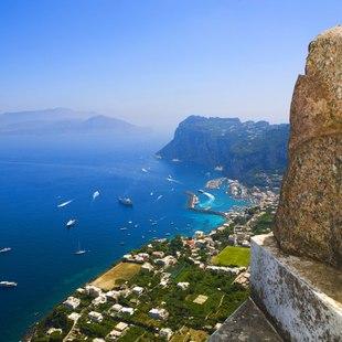 Ischia photo 2