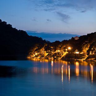 Lastovo Island photo 17