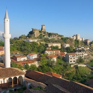 Albania photo 2