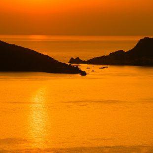West Mediterranean photo 9