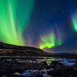 Iceland photo 3